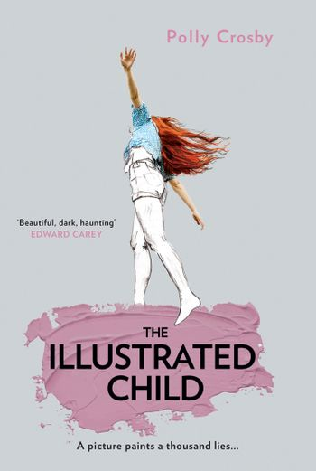 The Illustrated Child -