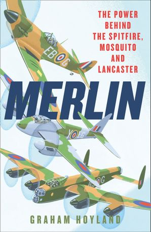 merlin-the-power-behind-the-spitfire-mosquito-and-lancaster