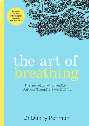 the-art-of-breathing