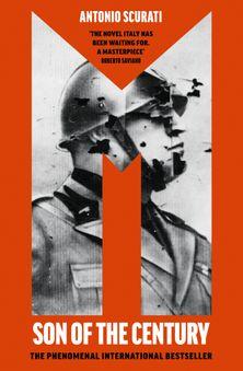 M: Son of the Century