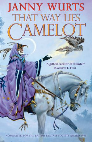 that-way-lies-camelot
