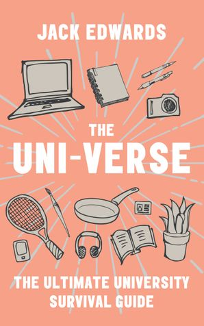 the-ultimate-university-survival-guide-the-uni-verse