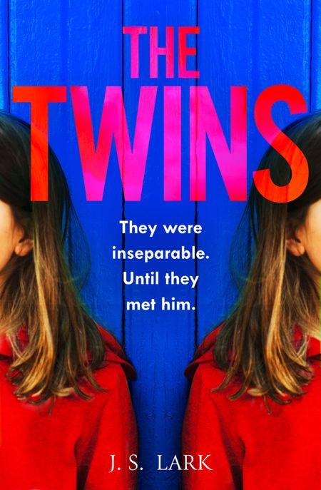 The Twins - J.S. Lark