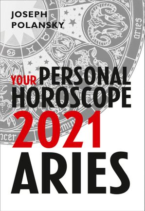 aries-2021-your-personal-horoscope