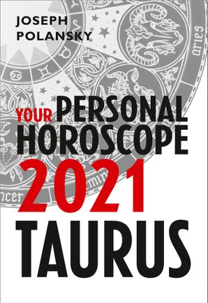 taurus-2021-your-personal-horoscope