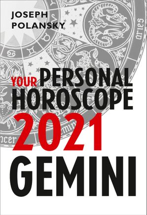 gemini-2021-your-personal-horoscope