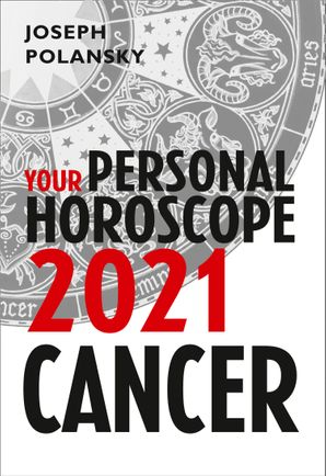cancer-2021-your-personal-horoscope