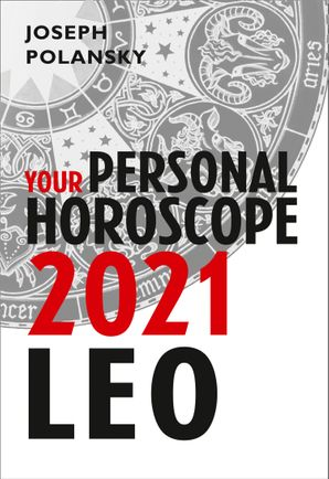 leo-2021-your-personal-horoscope