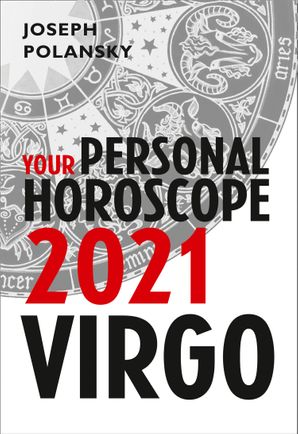 virgo-2021-your-personal-horoscope