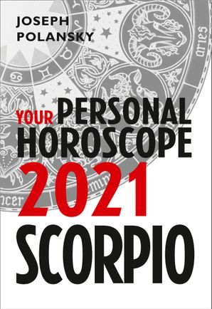 scorpio-2021-your-personal-horoscope