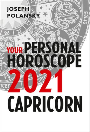 capricorn-2021-your-personal-horoscope