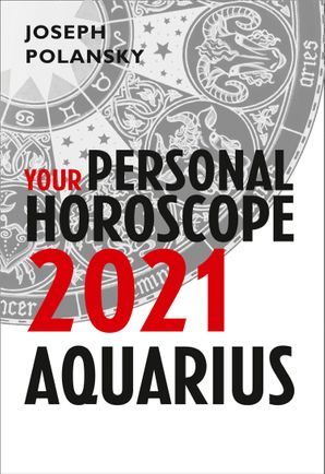 aquarius-2021-your-personal-horoscope