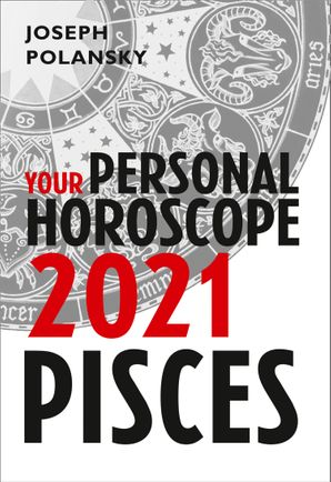pisces-2021-your-personal-horoscope