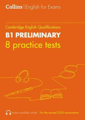practice-tests-for-b1-preliminary-pet-collins-cambridge-english