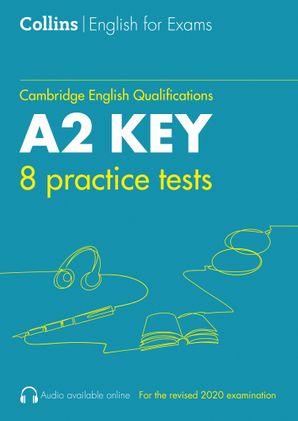 practice-tests-for-a2-key-ket-collins-cambridge-english