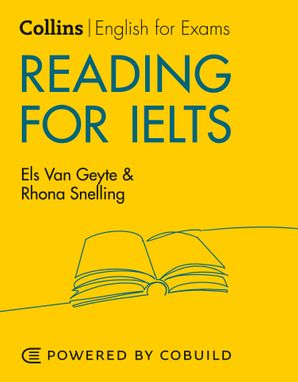 reading-for-ielts-ielts-5-6-b1-collins-english-for-ielts