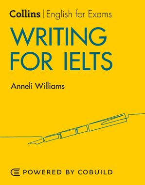 writing-for-ielts-ielts-5-6-b1-collins-english-for-ielts