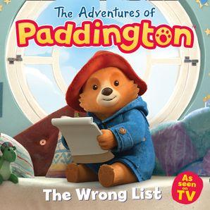 the-adventures-of-paddington-the-wrong-list-paddington-tv