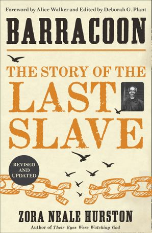barracoon-the-story-of-the-last-slave