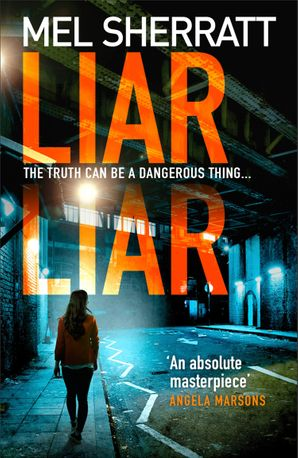 liar-liar-ds-grace-allendale-book-3