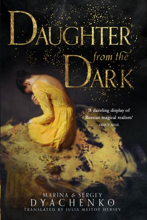 daughter-from-the-dark