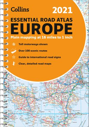 road-atlas-europe-2021-essential-a4-spiral-collins-road-atlas