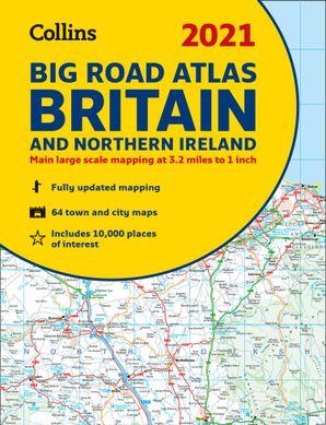 big-road-atlas-britain-2021-a3-paperback-collins-road-atlas