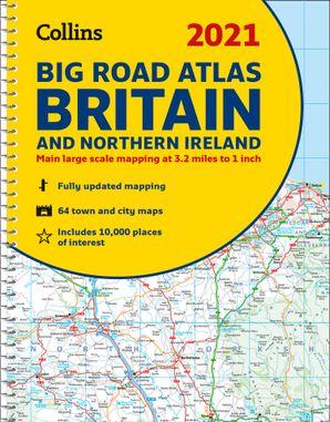big-road-atlas-britain-2021-a3-spiral-collins-road-atlas
