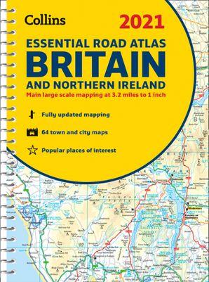road-atlas-britain-2021-essential-a4-spiral-collins-road-atlas