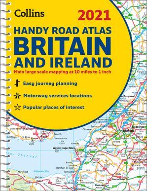 road-atlas-britain-2021-handy-a5-spiral-collins-road-atlas