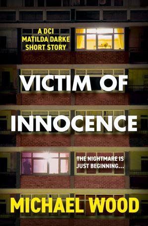 victim-of-innocence-a-dci-matilda-darke-short-story