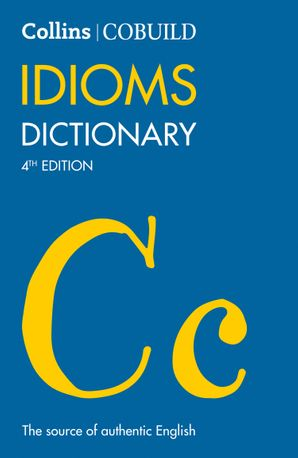 cobuild-idioms-dictionary-collins-cobuild-dictionaries-for-learners