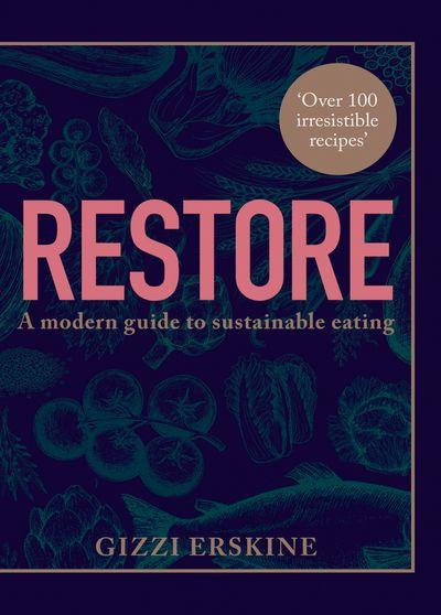 Restore -
