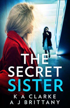 the-secret-sister