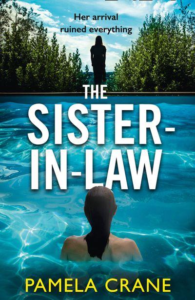 The Sister-in-Law - Pamela Crane