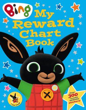 bing-my-reward-chart-sticker-activity-book-bing