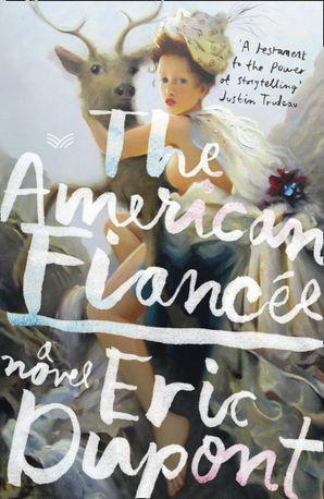 the-american-fiancee