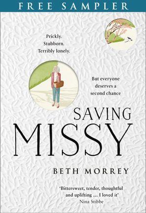 saving-missy-free-sampler