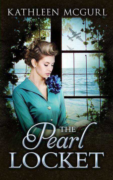The Pearl Locket - Kathleen McGurl
