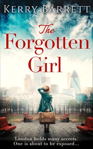 the-forgotten-girl