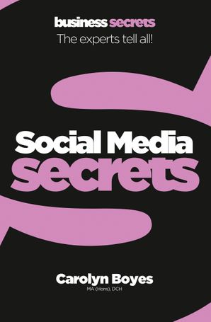 social-media-collins-business-secrets
