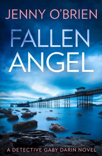 Fallen Angel -