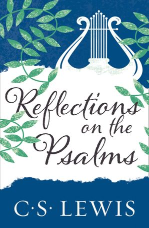 reflections-on-the-psalms