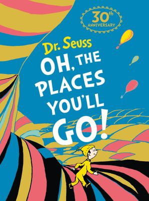 oh-the-places-youll-go-mini-edition