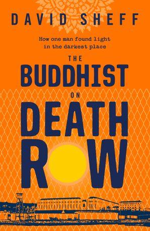 the-buddhist-on-death-row