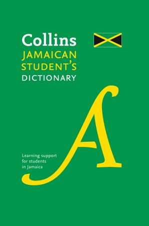 collins-jamaican-students-dictionary