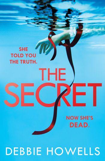 The Secret - Debbie Howells