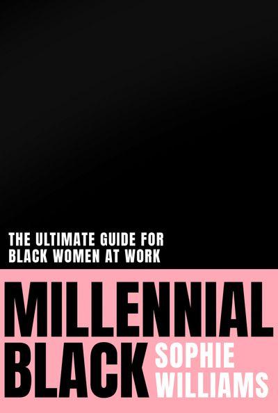 Millennial Black -