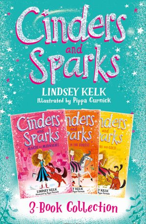 cinders-and-sparks-3-book-story-collection-magic-at-midnight-fairies-in-the-forest-goblins-and-gold-cinders-and-sparks