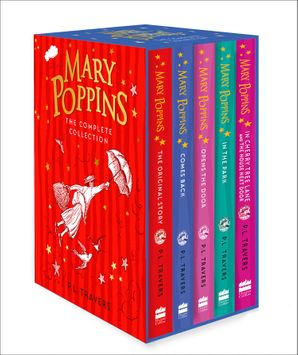 mary-poppins-the-complete-collection-box-set-mary-poppins-mary-poppins-comes-back-mary-poppins-opens-the-door-mary-poppins-in-the-park-mary-poppins-in-cherry-tree-lane-mary-poppins-and-the-house-next-door